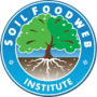 soil-food-web-institute-logo